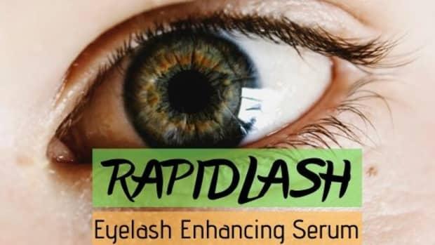 product-review-rapidlash