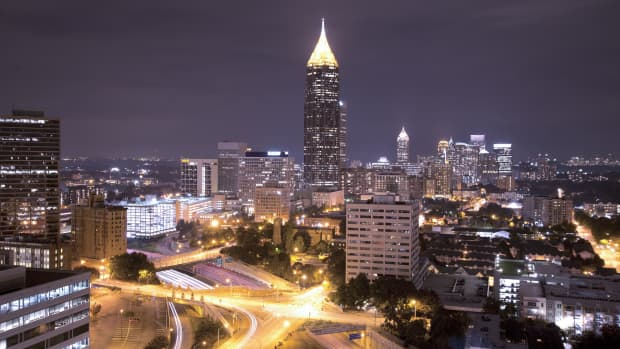how-to-visit-atlanta-like-a-local