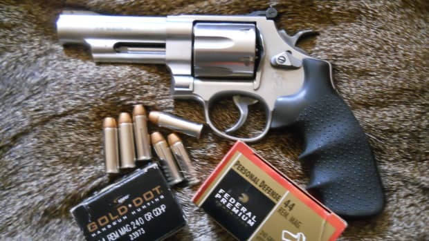 44-remington-magnum-still-the-best-big-bore-magnum