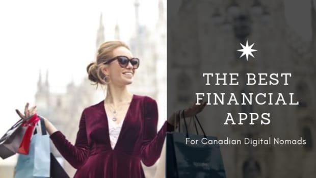 best-apps-for-canadian-digital-nomads