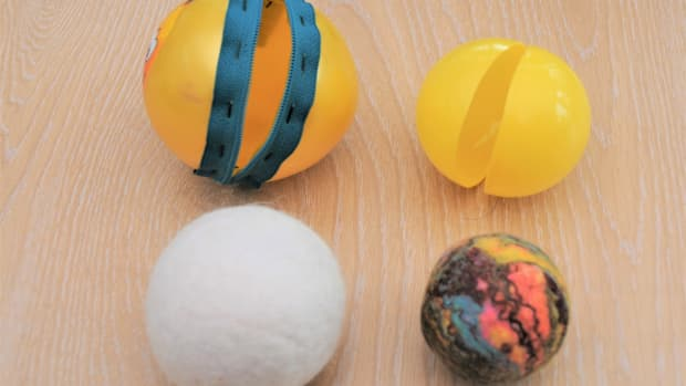 how-to-make-wet-felted-dryer-balls-the-easy-way