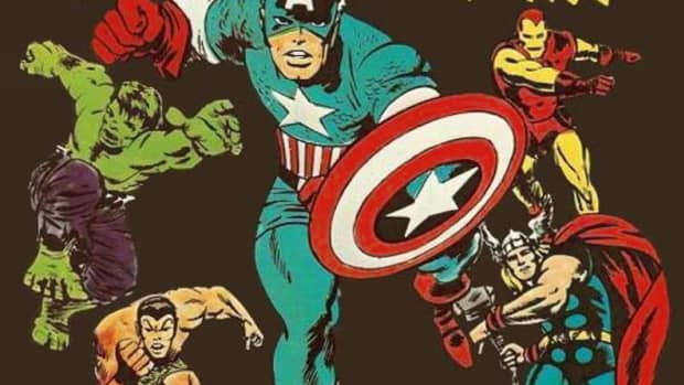 the-marvel-super-heroes-avengers-first-assemblage-in-animation