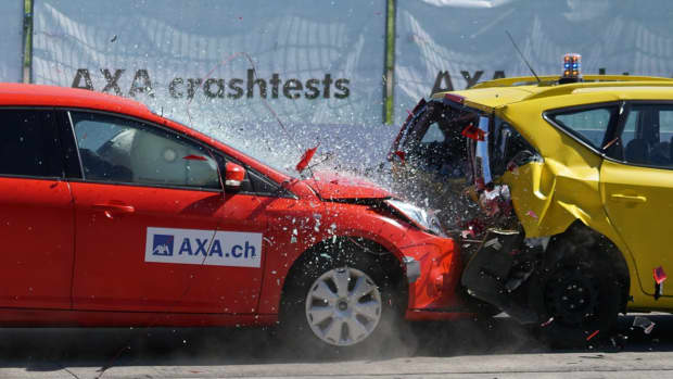 automobile-safety-technology-design-and-material-sciences-that-make-a-difference