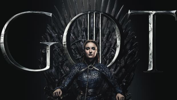 why-im-dreading-the-last-season-of-game-of-thrones