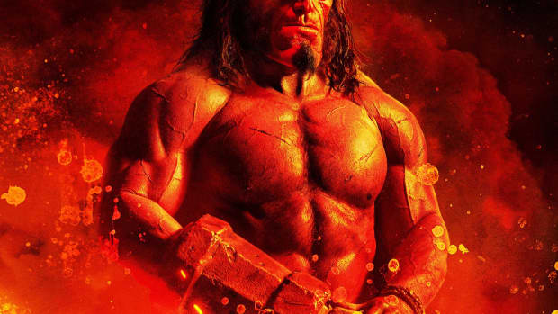 which-hellboy-is-this-hellboy