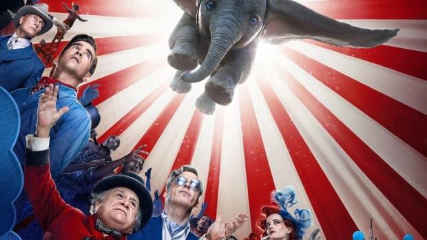 dumbo-is-tim-burtons-best-film-in-25-years