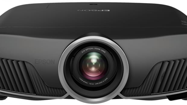 epson-home-cinema-5050ub-tw9400-projector-review-and-recommended-settings