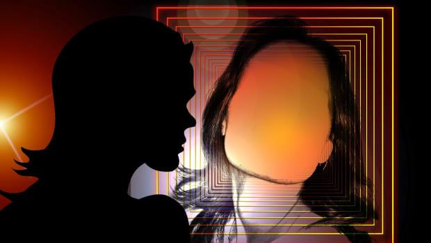 misunderstandings-about-borderline-personality-disorder