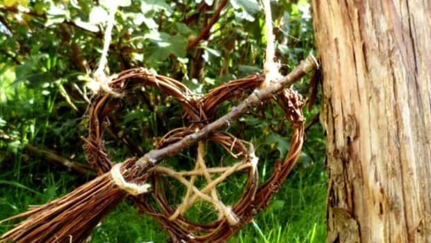 how-to-create-a-witchs-garden