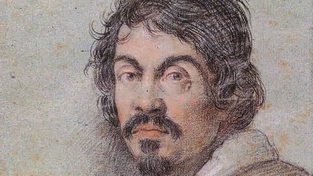 caravaggio-an-italian-artist-with-a-violent-streak