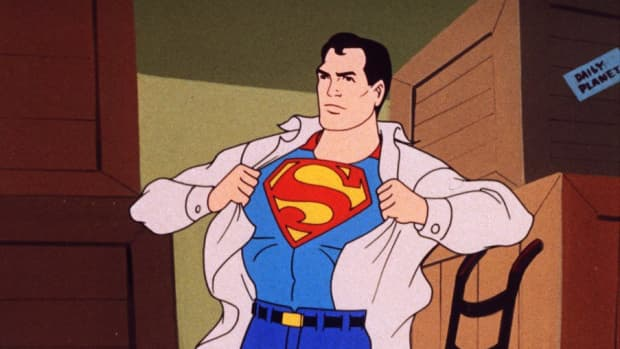 finding-filmation-the-new-adventures-of-superman