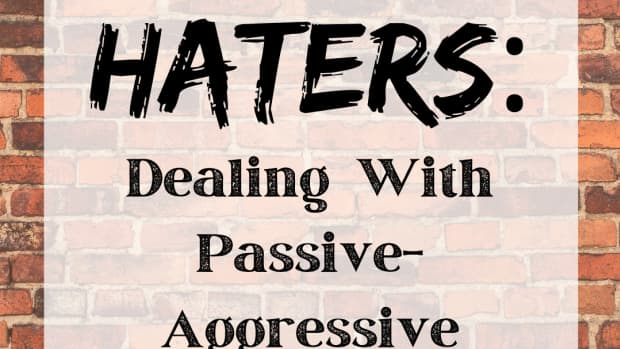 overcome-the-haters