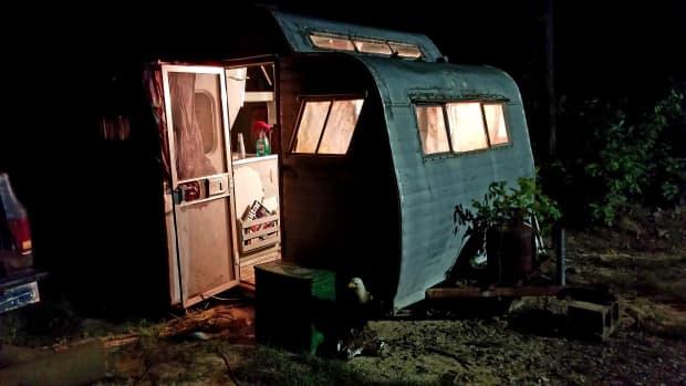 rv-living-a-home-on-wheels