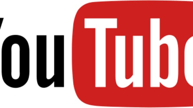 a-guide-to-uploading-videos-on-youtube