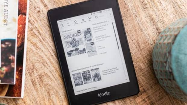 why-you-should-get-an-e-reader