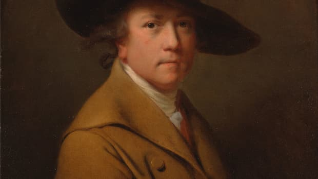 joseph-wright-of-derby-a-painter-with-a-scientific-turn-of-mind