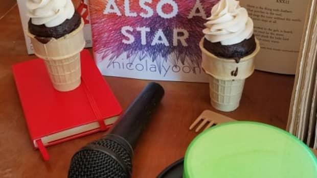 the-sun-is-also-a-star-book-discussion-and-recipe