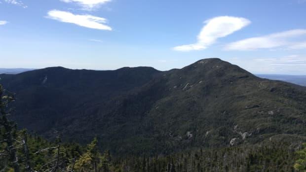 adirondack-hike-seymour-mountain