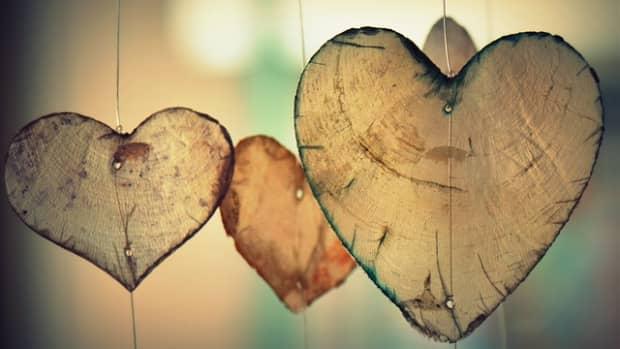 in-love-haiku