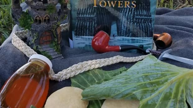 the-two-towers-book-discussion-and-recipe