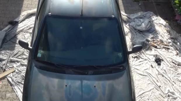 diy-car-body-work-and-repainting
