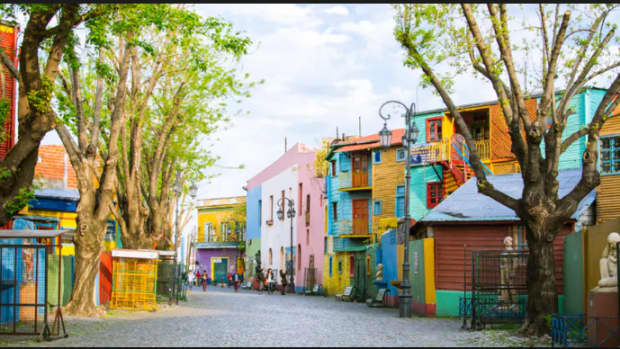 relocating-to-buenos-aires-argentina-expat-guide