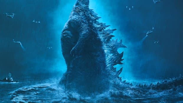 godzilla-king-of-the-monsters-review