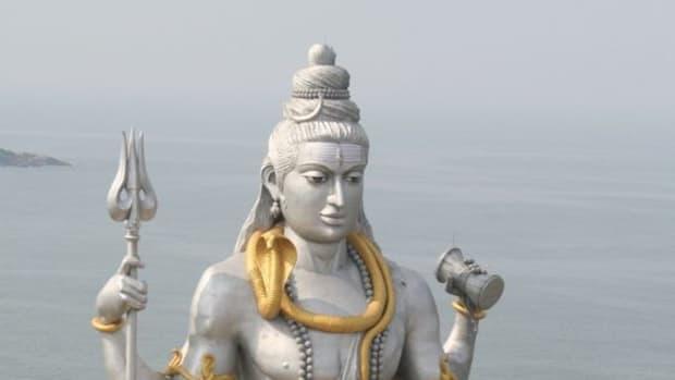 exploring-the-hindu-god-shiva
