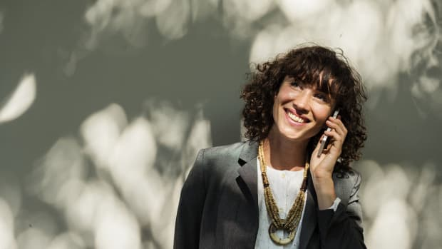how-to-easily-make-sales-appointments-over-the-phone