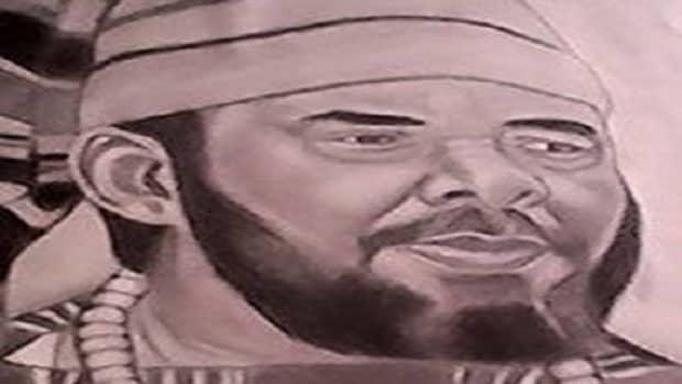 the-desert-pencil-artist