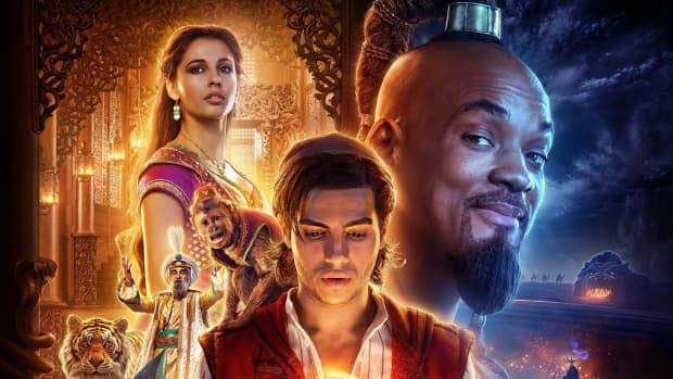 aladdin-2019-film-review
