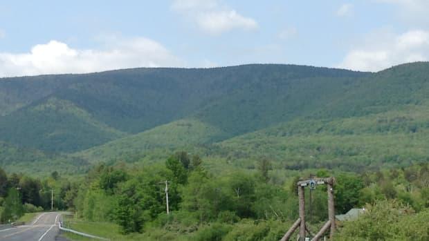 catskill-hike-hunter-mountain