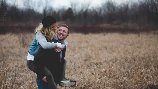 10-ways-to-help-your-struggling-marriage