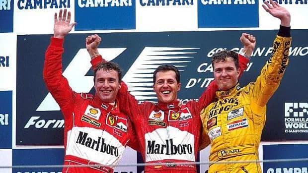 the-1998-italian-gp-michael-schumachers-33rd-career-win