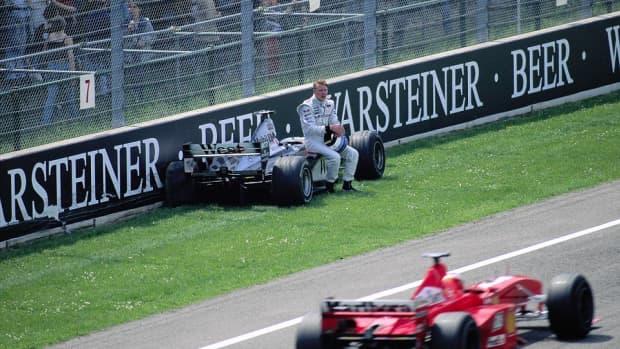 the-1999-san-marino-gp-michael-schumachers-34th-career-win