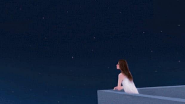 the-stars-are-falling-tonight