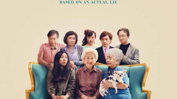 the-farewell-movie-review