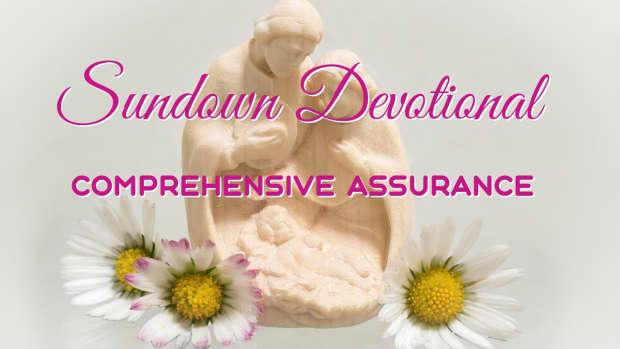christmas-devotional-christmas-comprehensive-assurance