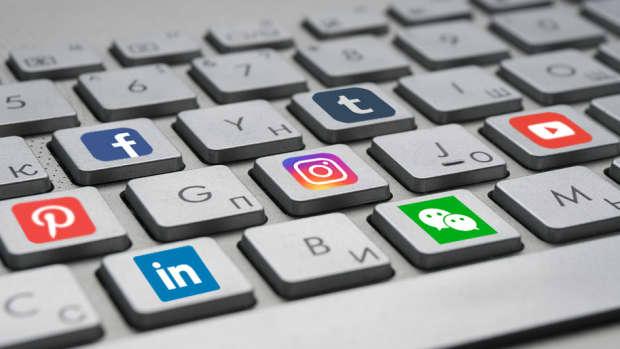 7-ways-of-effective-social-media-marketing