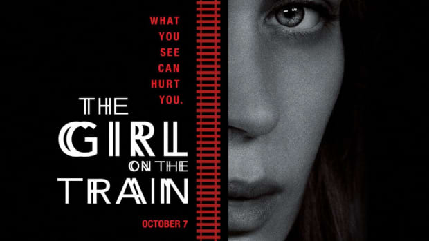 vault-movie-review-the-girl-on-the-train