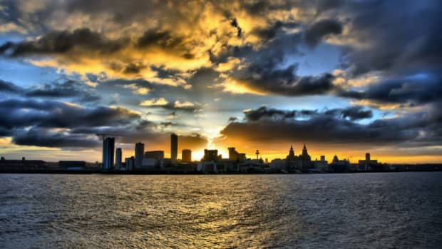 things-to-do-on-liverpool-waterfront