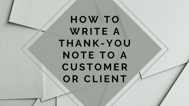 thank-you-notes-and-appreciation-messages-for-customers-and-clients