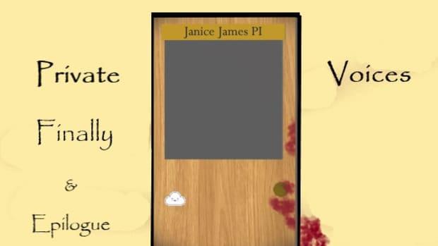 private-voices-part-46