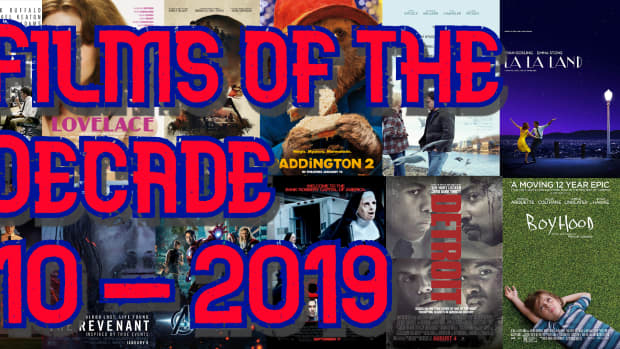 lets-talk-about-the-best-films-of-the-decade-2010