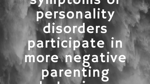 the-affect-of-narcissistic-mothers-on-young-children