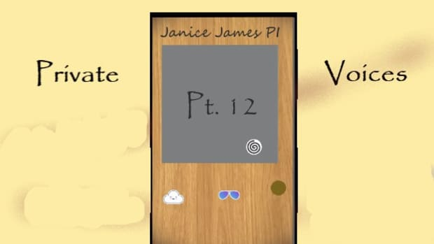 private-voices-part-12