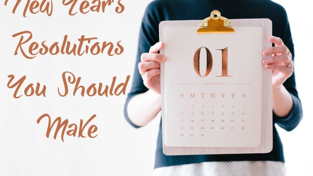 new-years-resolutions-you-should-make