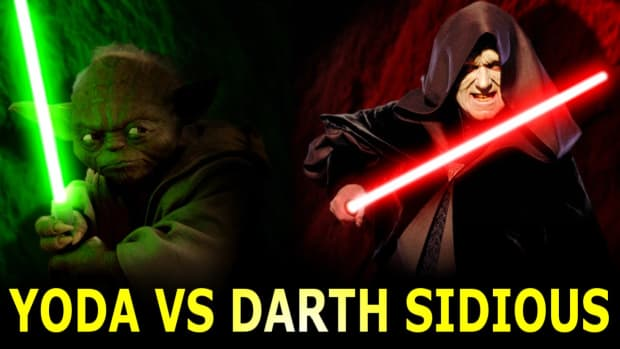 reasons-why-yoda-is-stronger-than-sidious