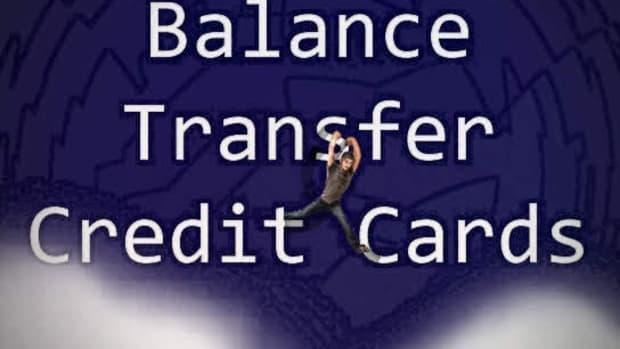 balance-transfer-credit-cards