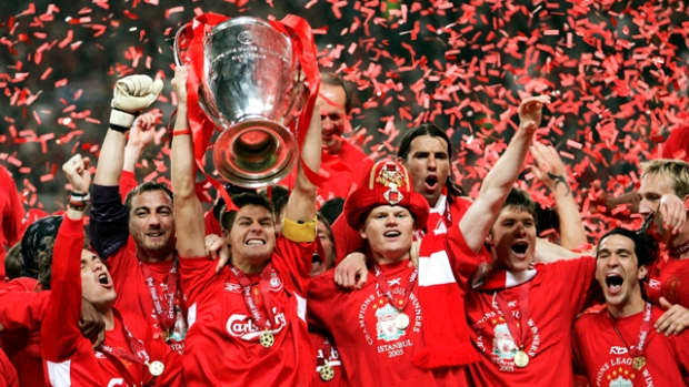 the-2005-champions-league-final-how-the-drama-unfolded